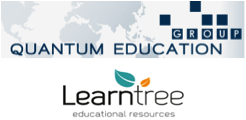 Quantum Education Group / Learntree
